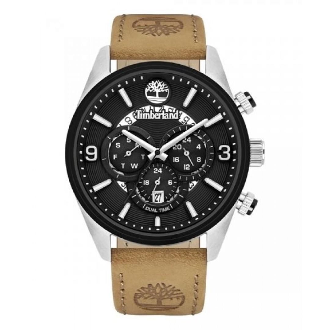 Relógio TIMBERLAND Ellswood