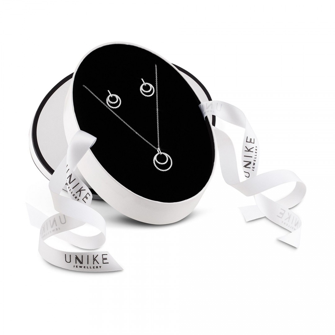 Pack UNIKE Classy & Chic Ed.Especial Natal 2020