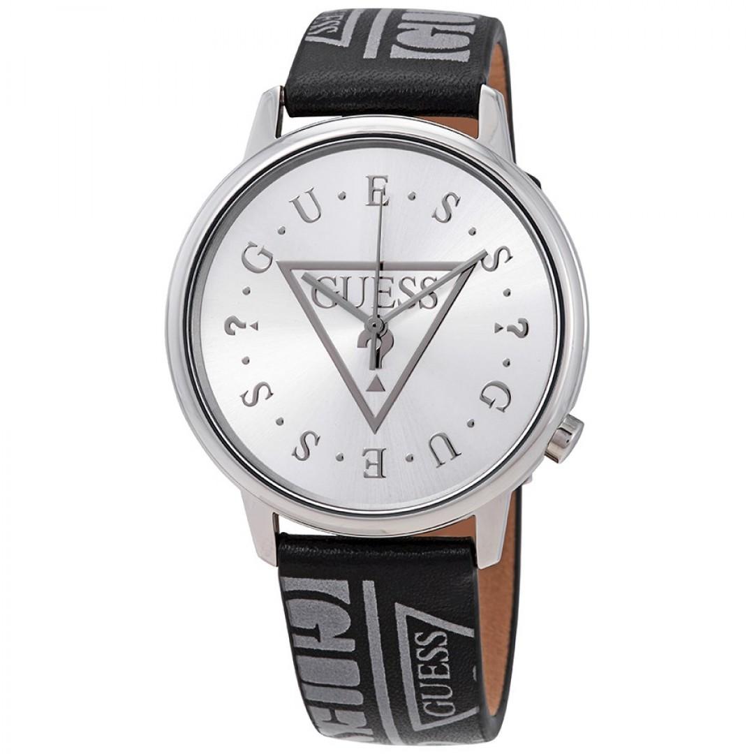Relógio GUESS Originals Wilshire