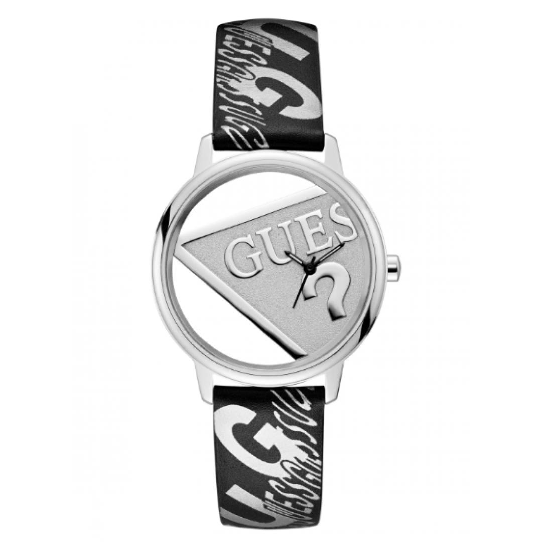 Relógio GUESS Originals Mulholland