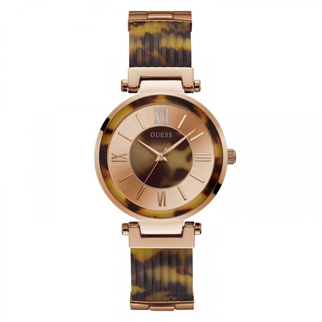 Relógio GUESS Soho