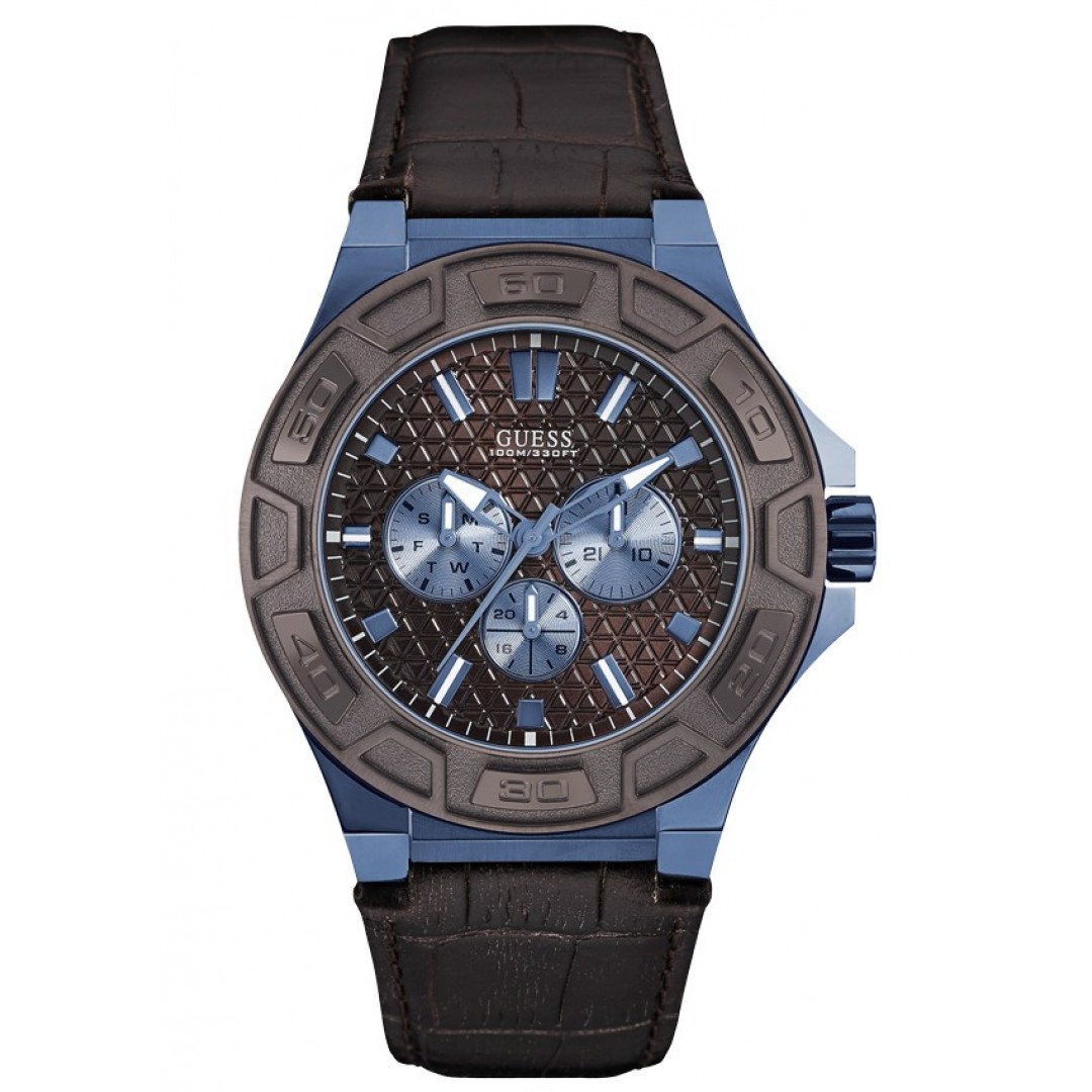 Relógio GUESS Force