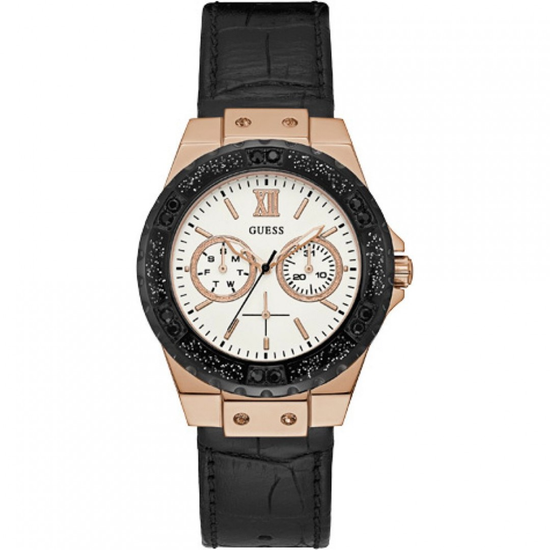 Relógio GUESS Limelight