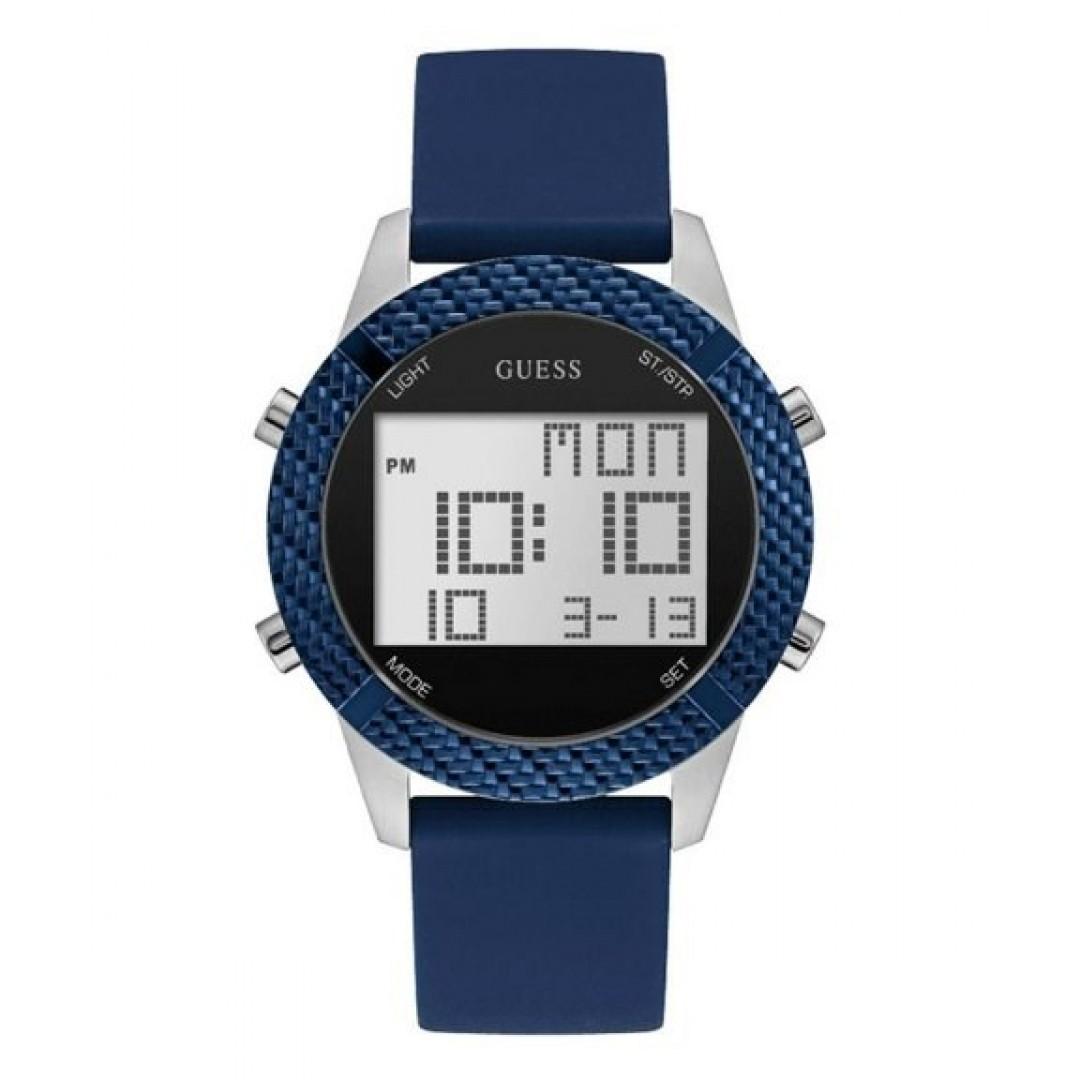 Relógio GUESS Prodigy W1037G1