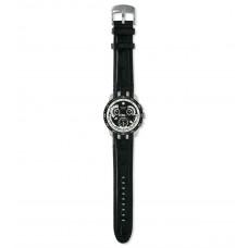 Relógio SWATCH Black Haze
