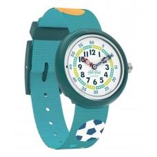 Relógio FLIK FLAK Balltime