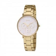 Relógio ONE Box Be Golden