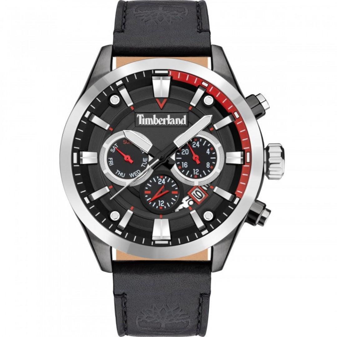 Relógio TIMBERLAND Tidemark