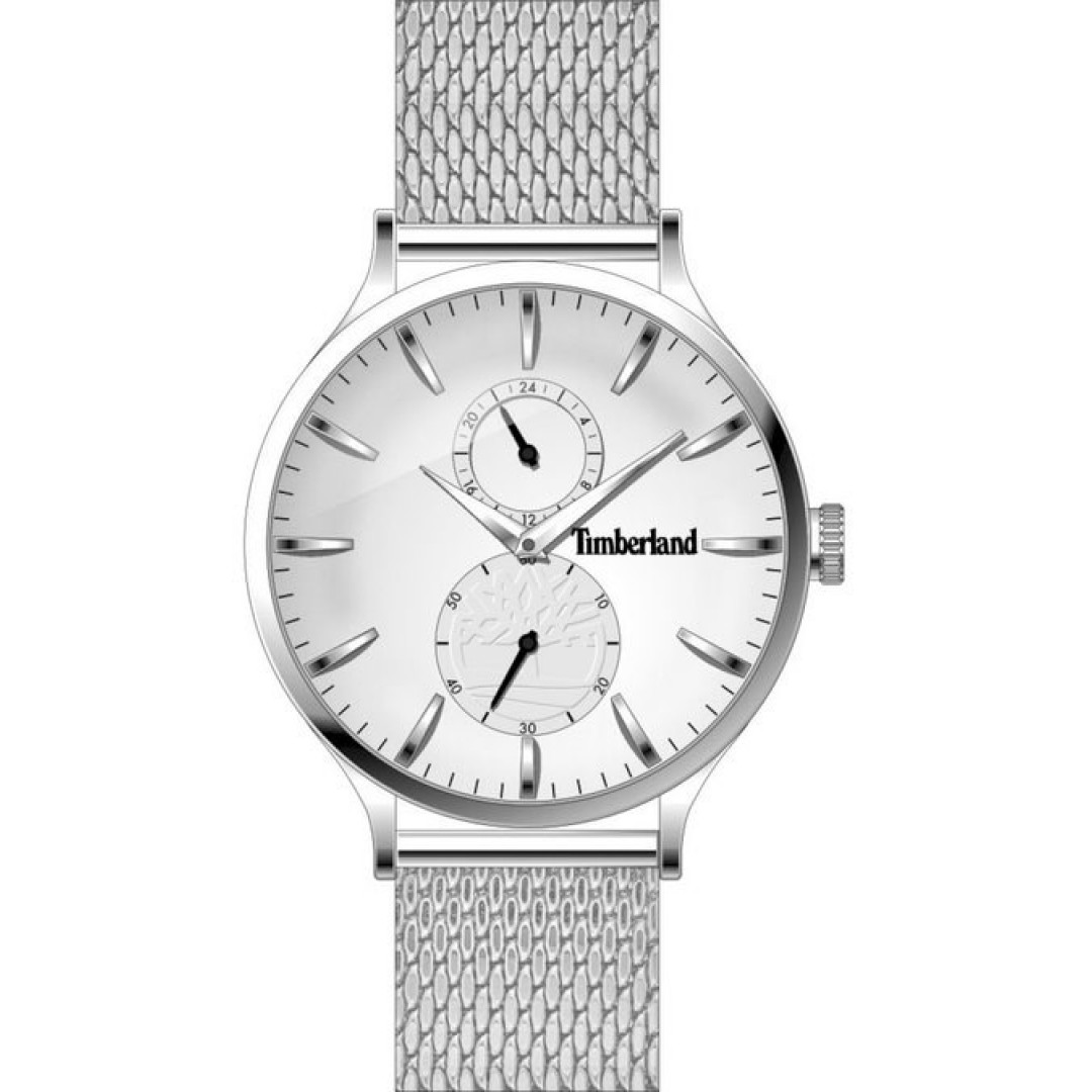 Relógio TIMBERLAND Eastmore