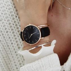 Relógio ROSEFIELD Bowery BBBR-B11