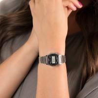 Relógio CASIO Collection Vintage LA690WEA-1EF