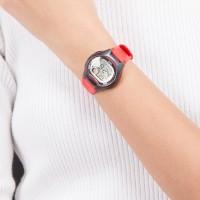 Relógio CASIO Collection LW-200-4AVEF