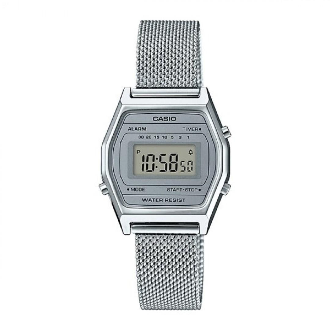 Relógio CASIO Collection Vintage
