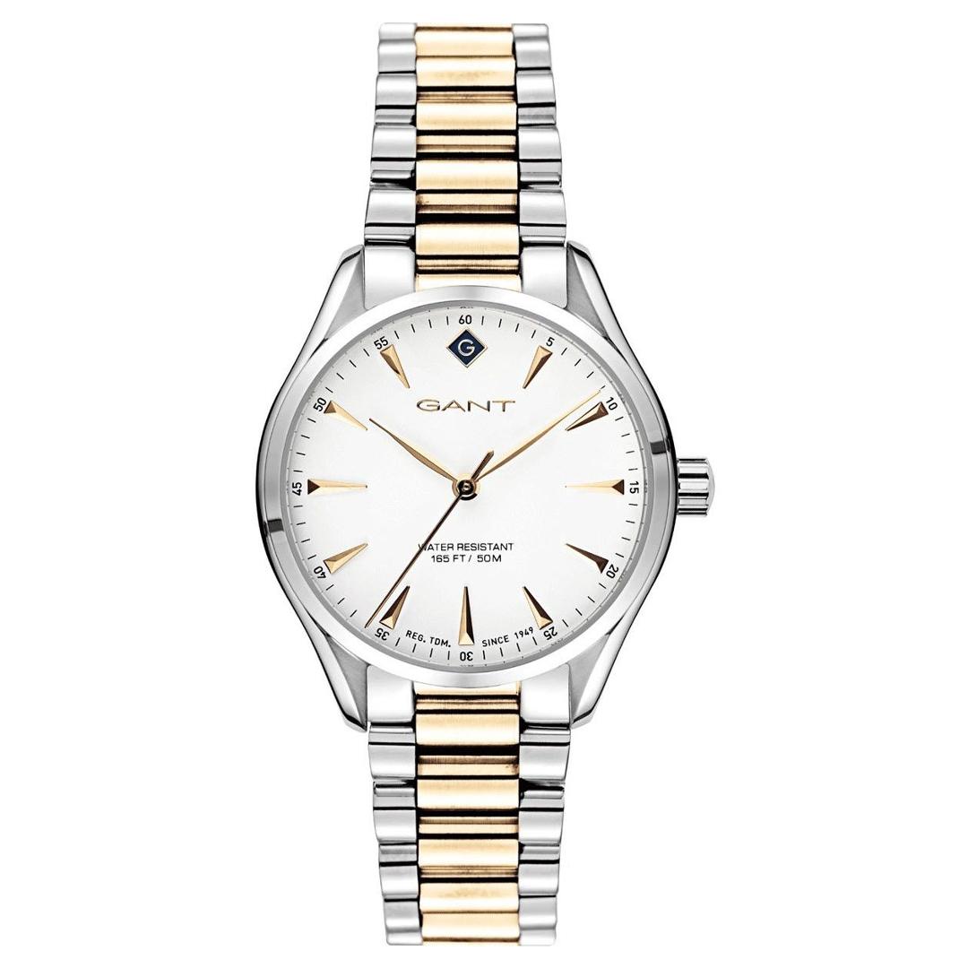 Relógio GANT Sharon G129004