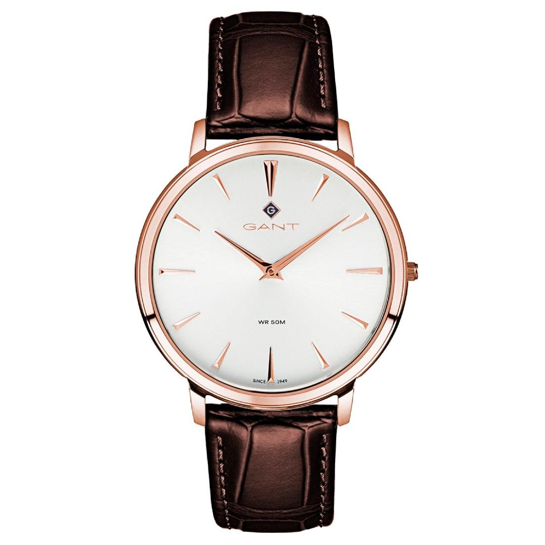 Relógio GANT Norwood