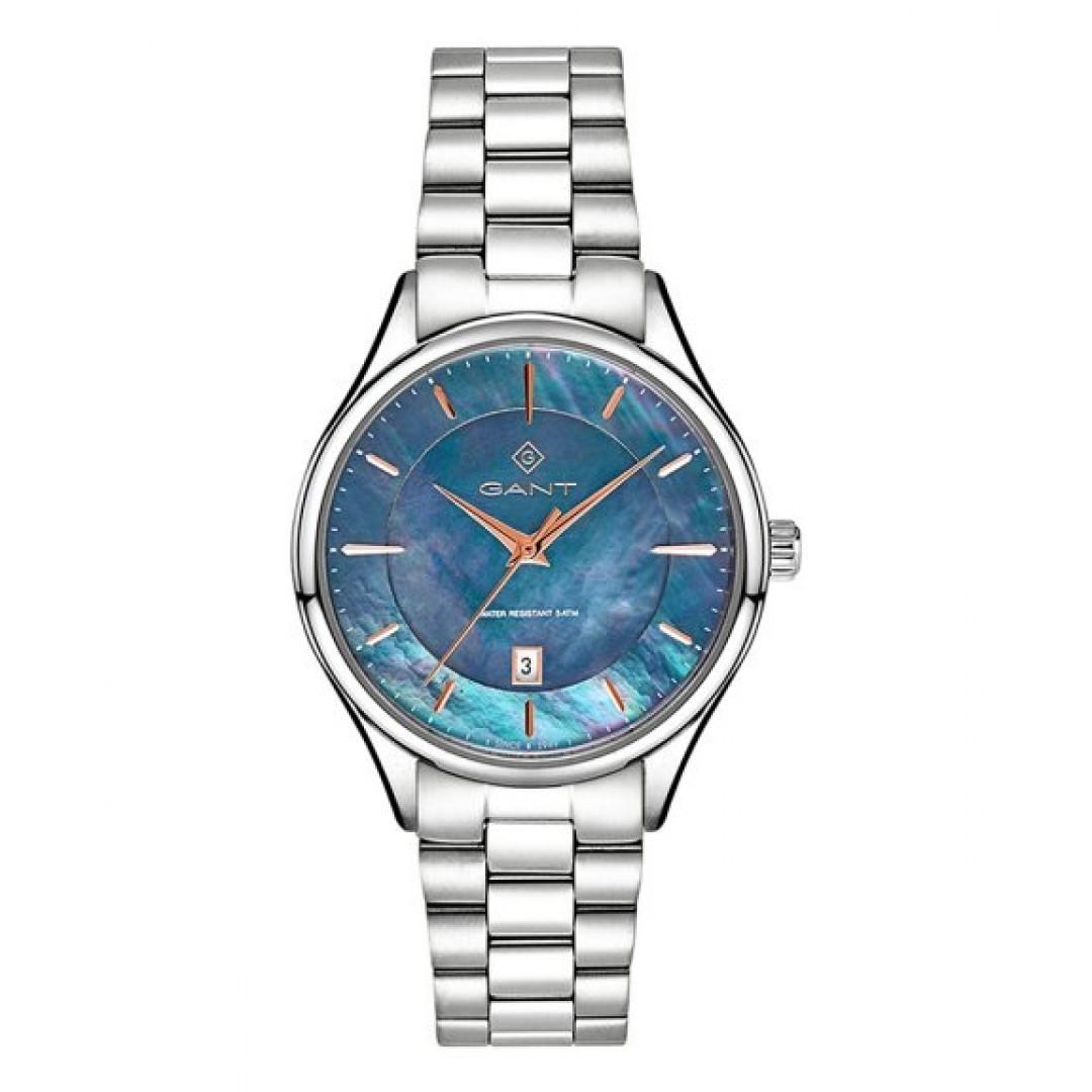 Relógio GANT Louisa