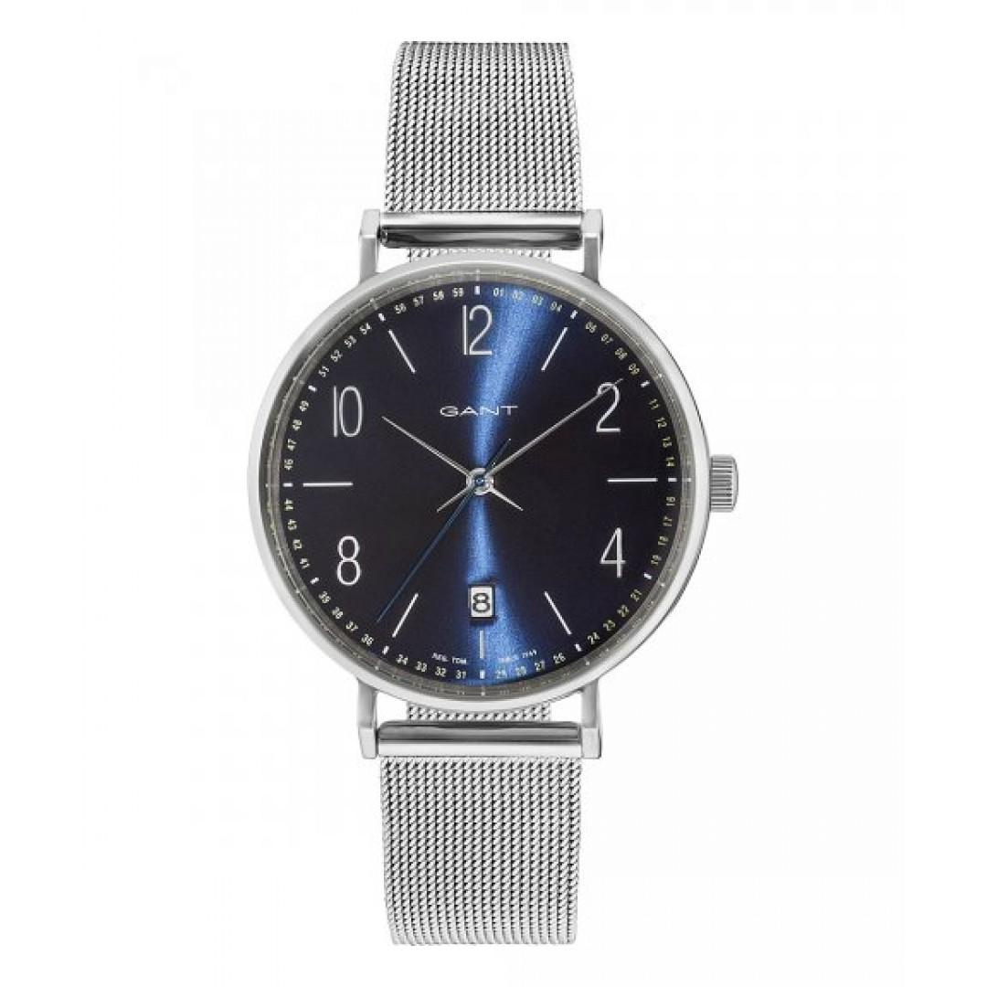 Relógio GANT Detroit