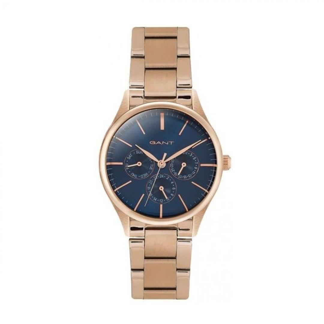 Relógio GANT Lady