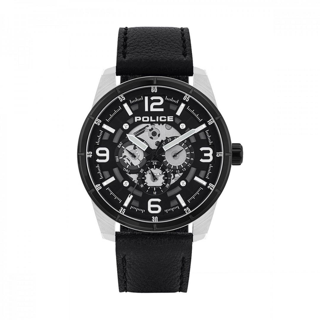 Relógio POLICE Lawrence