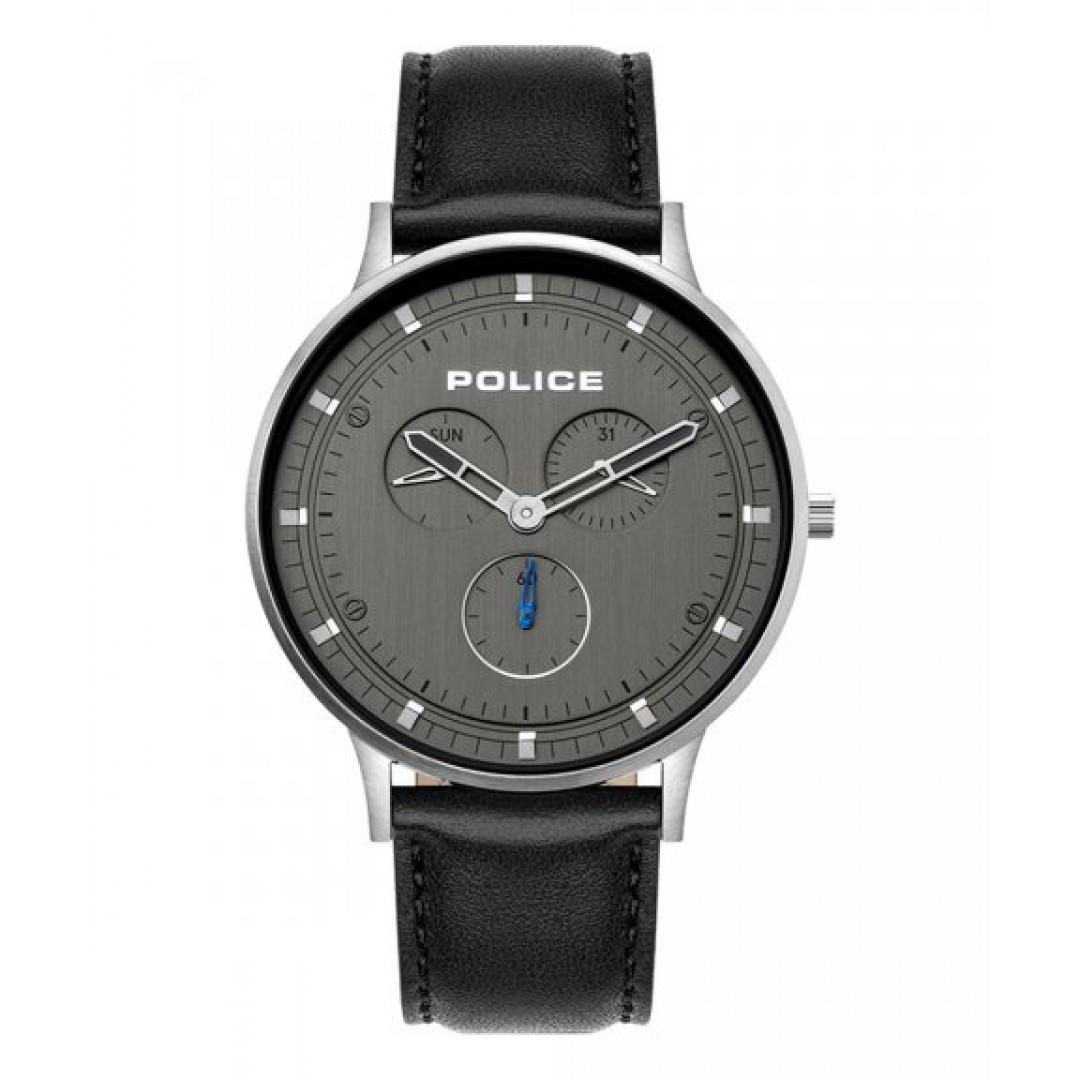 Relógio POLICE Berkeley