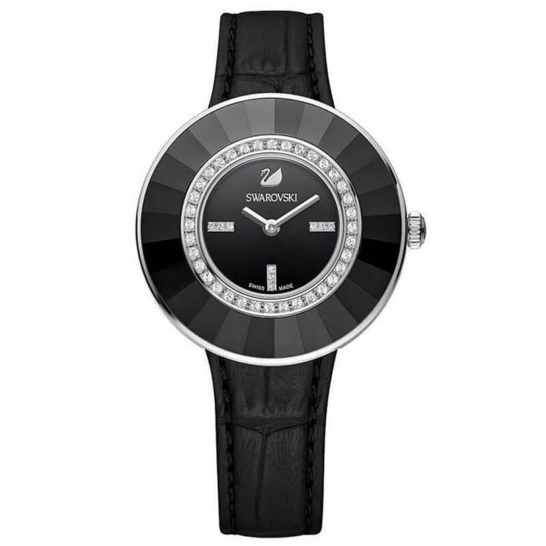 Relógio SWAROVSKI Octea Dressy