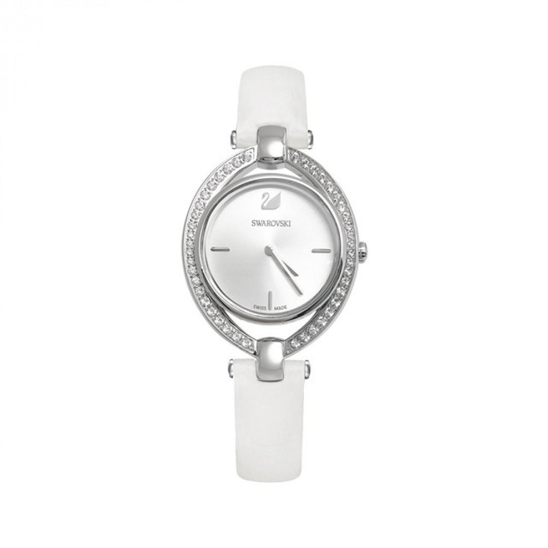 Relógio SWAROVSKI Stella