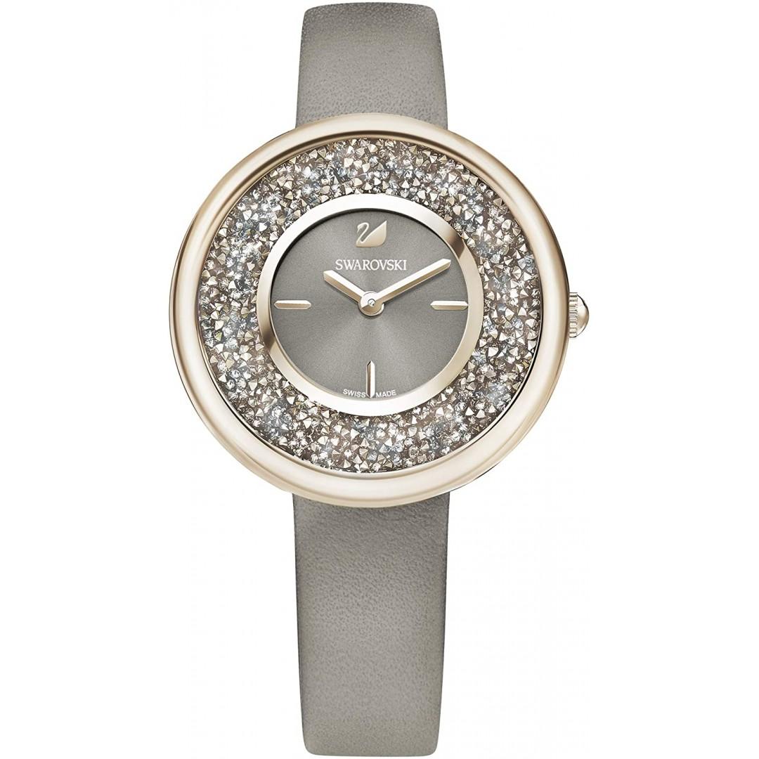 Relógio SWAROVSKI Crystaline