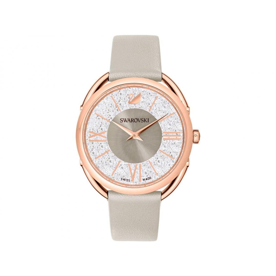 Relógio SWAROVSKI Crystaline Glam