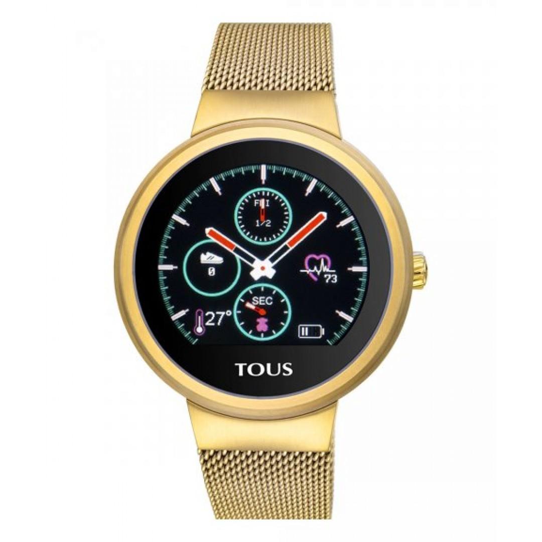 Relógio TOUS Activity Rond Touch