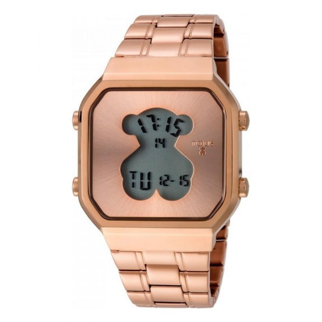 Relógio TOUS D-Bear SQ