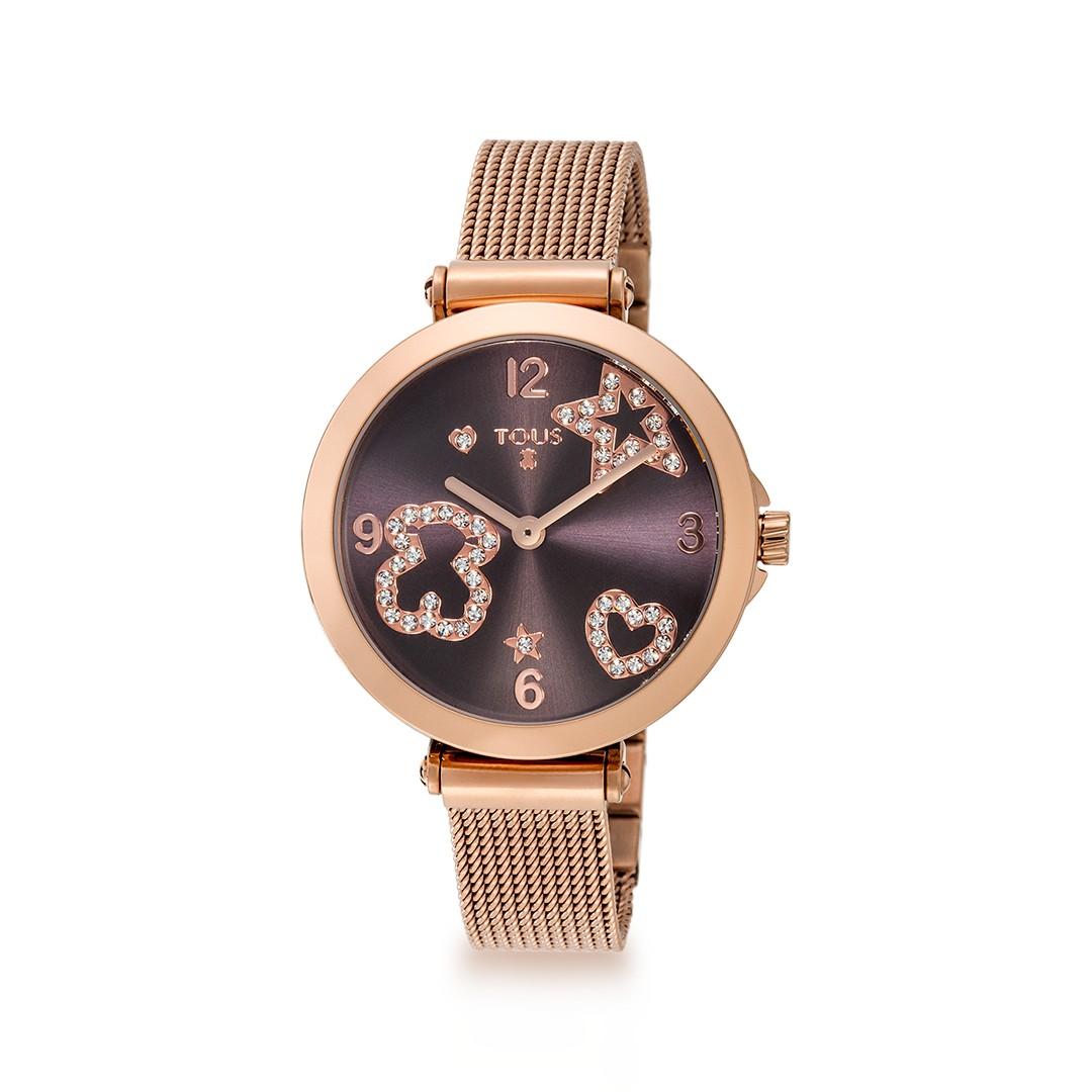 Relógio TOUS Icon