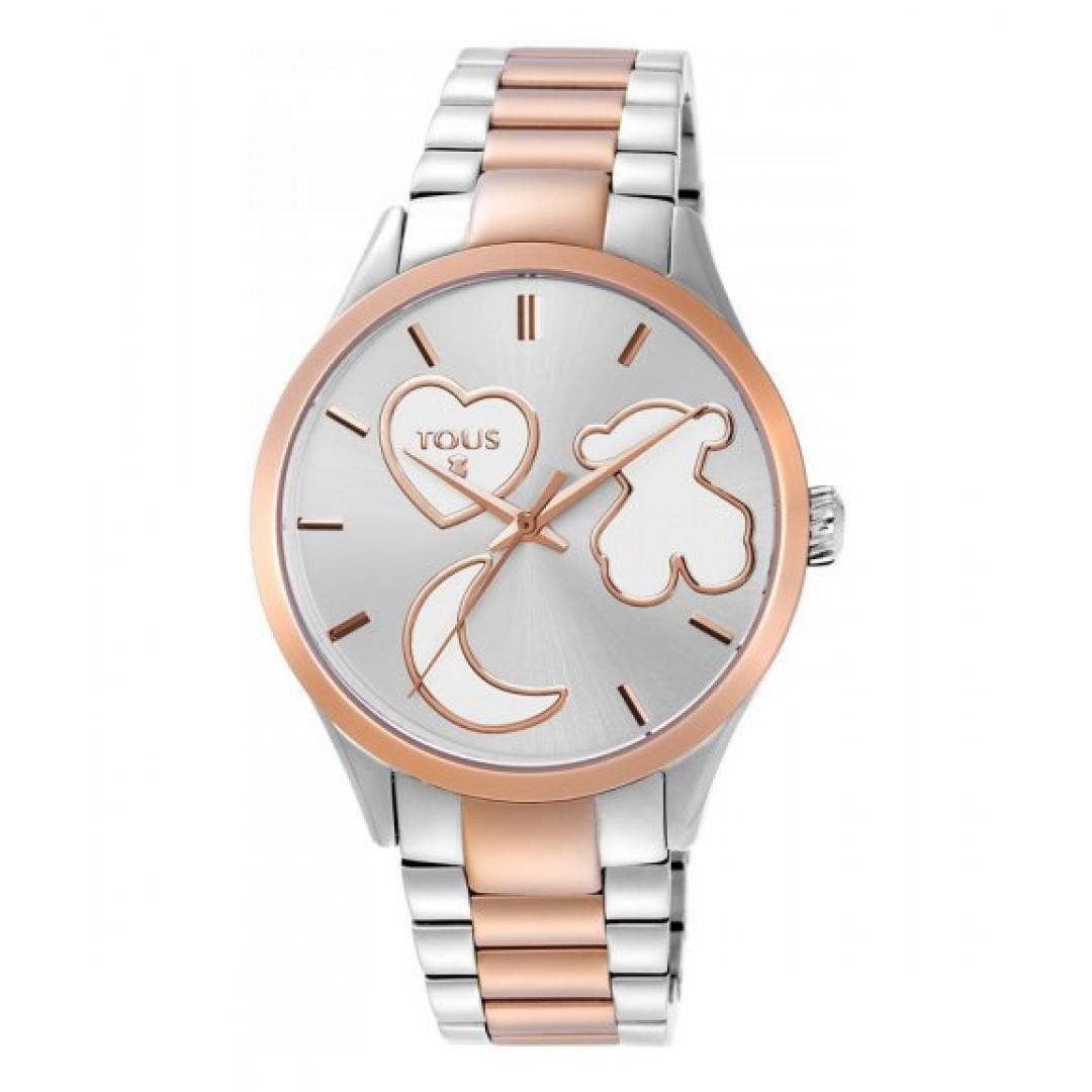 Relógio TOUS Sweet Power