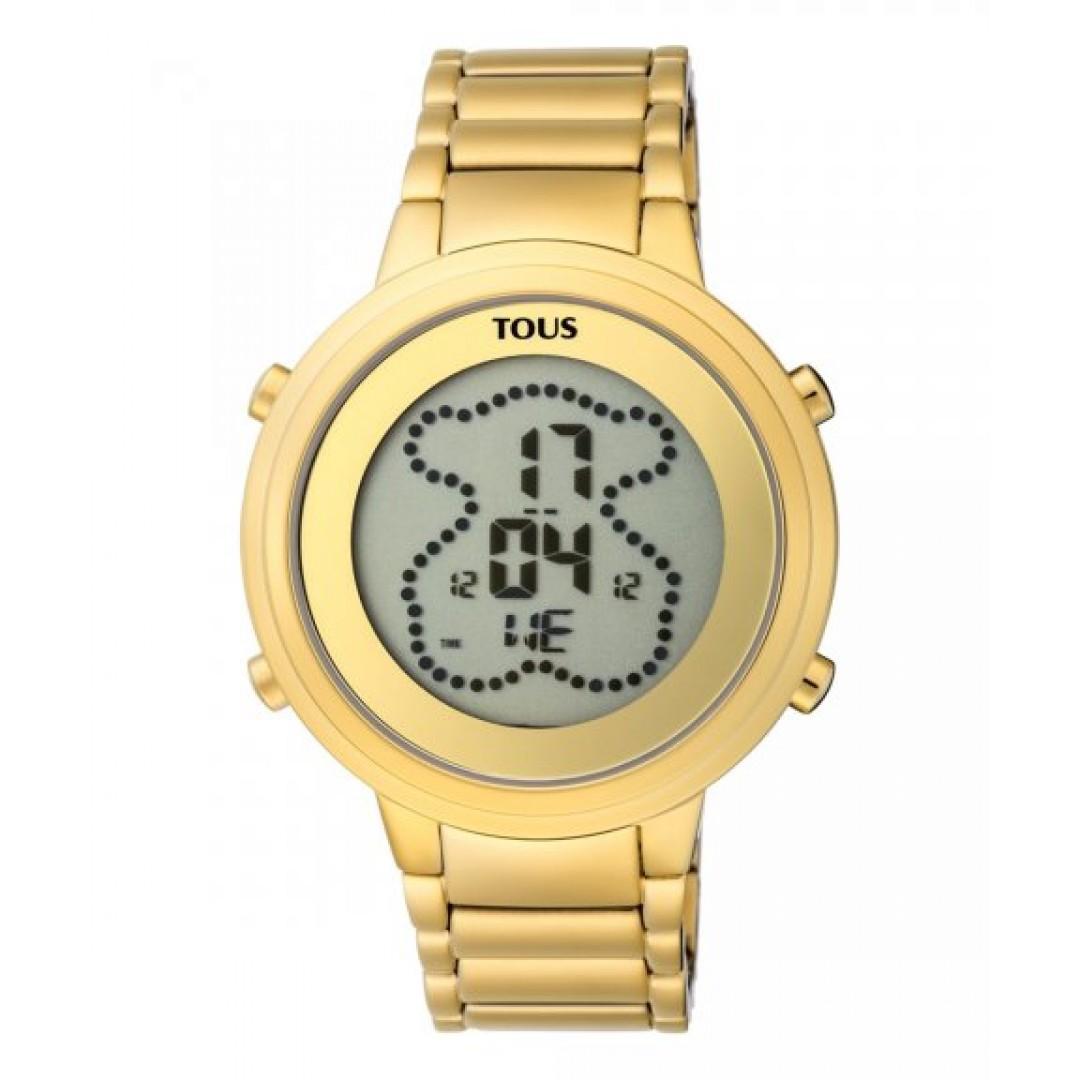 Relógio TOUS Digibear