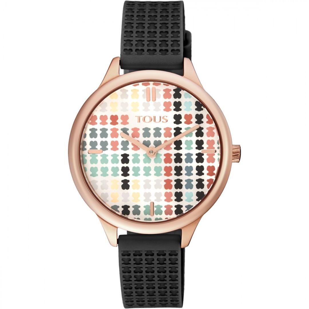 Relógio TOUS Tartan