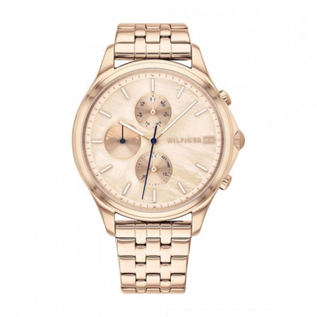 Relógio TOMMY HILFIGER Whitney