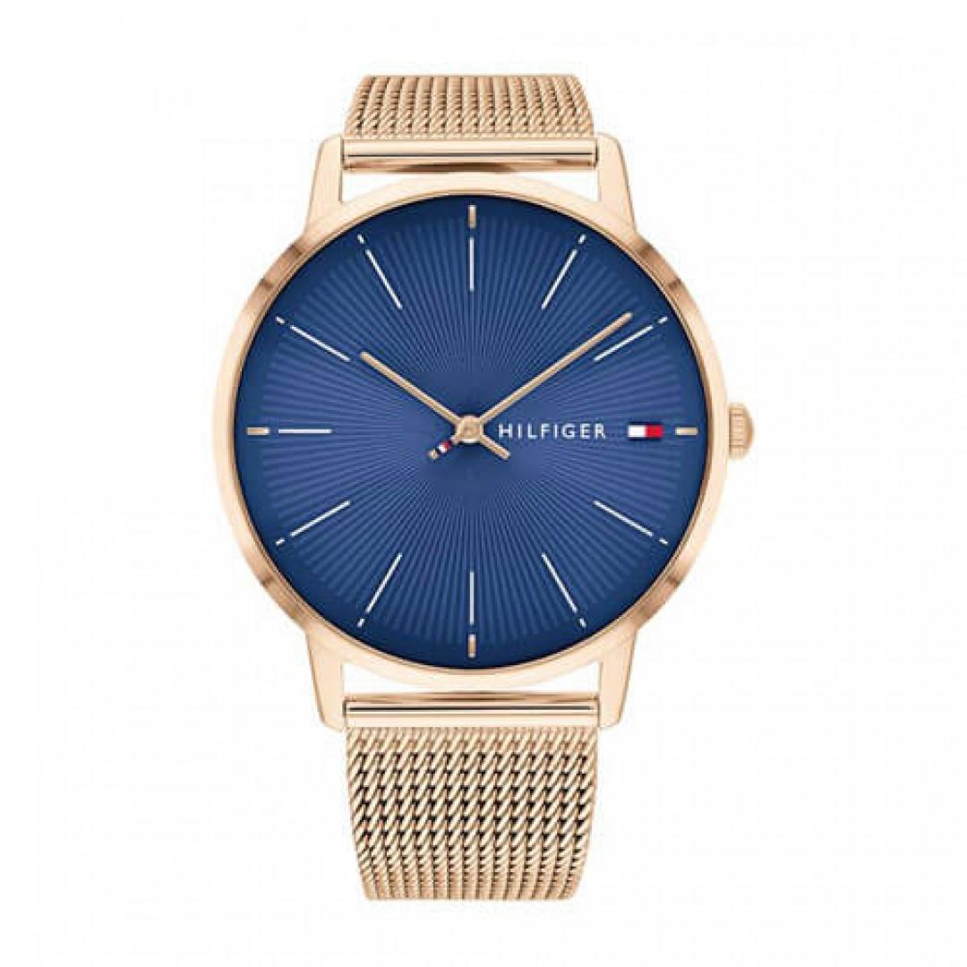 Relógio TOMMY HILFIGER Alex
