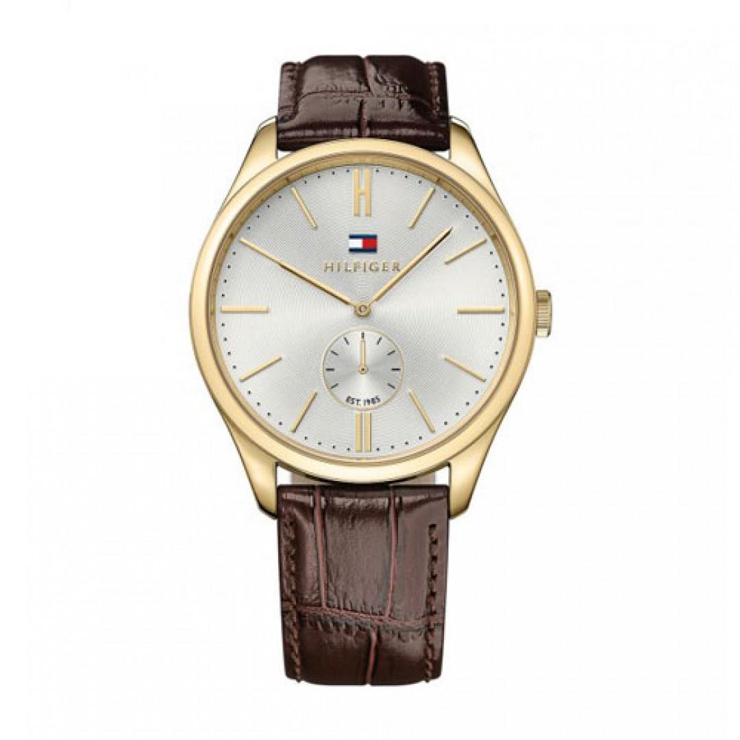 Relógio TOMMY HILFIGER Curtis