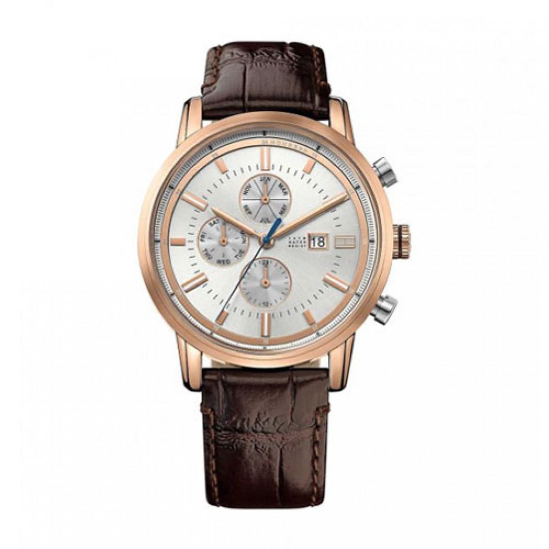 Relógio TOMMY HILFIGER Harrison