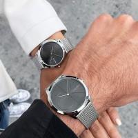 Relógio CALVIN KLEIN Minimal K3M21123