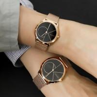 Relógio CALVIN KLEIN Minimal K3M21621