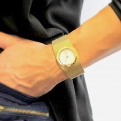 Relógio CALVIN KLEIN Impulsive K3T23526
