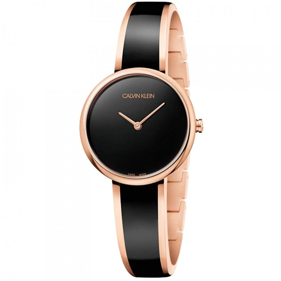 Relógio CALVIN KLEIN Seduce K4E2N611