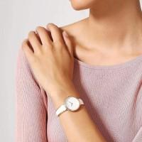Relógio CALVIN KLEIN Seduce K4E2N616