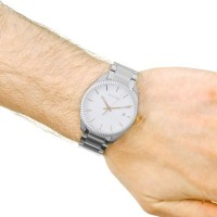 Relógio CALVIN KLEIN Alliance K5R31B46