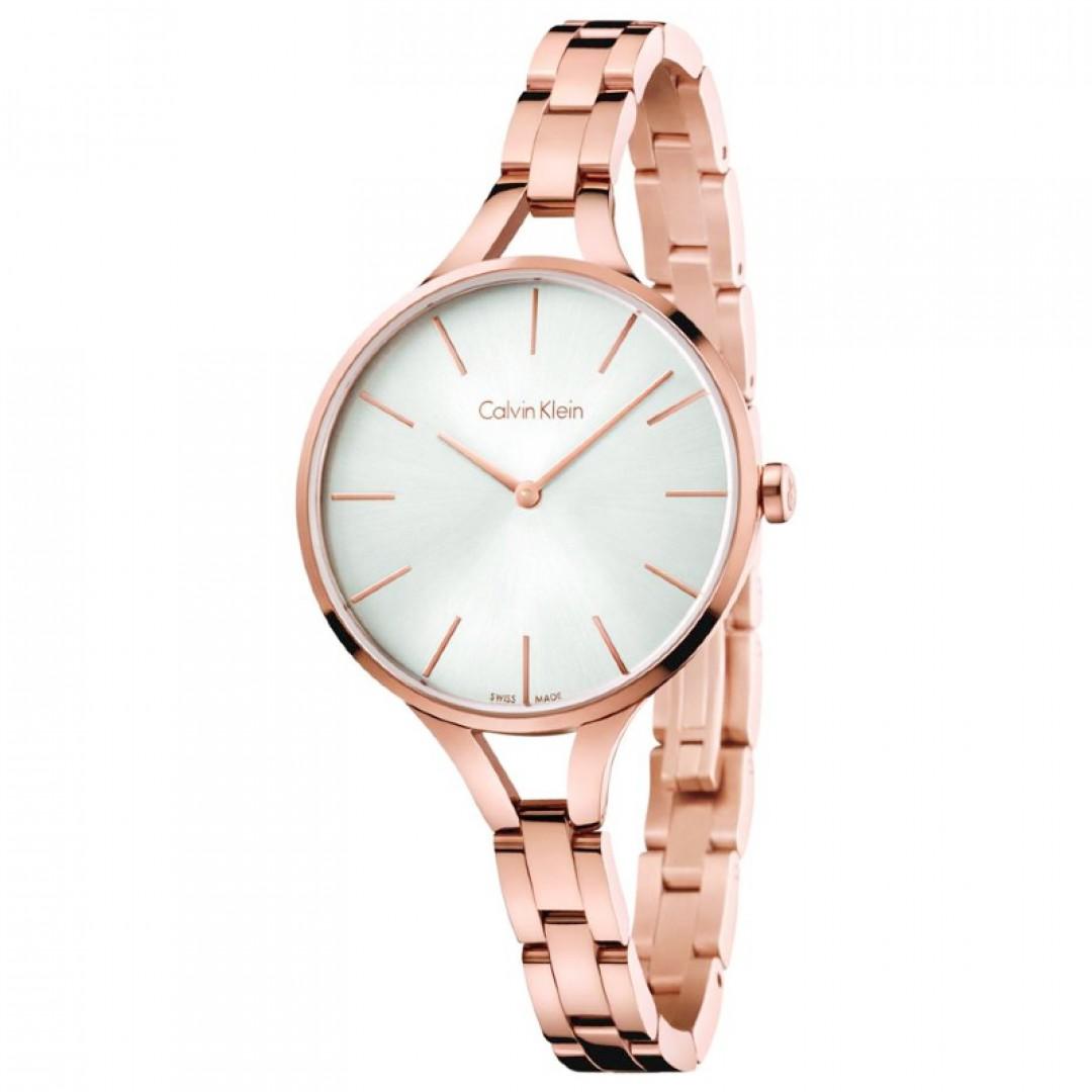 Relógio CALVIN KLEIN Graphic K7E23646