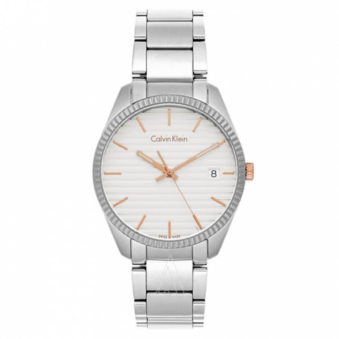 Relógio CALVIN KLEIN Alliance