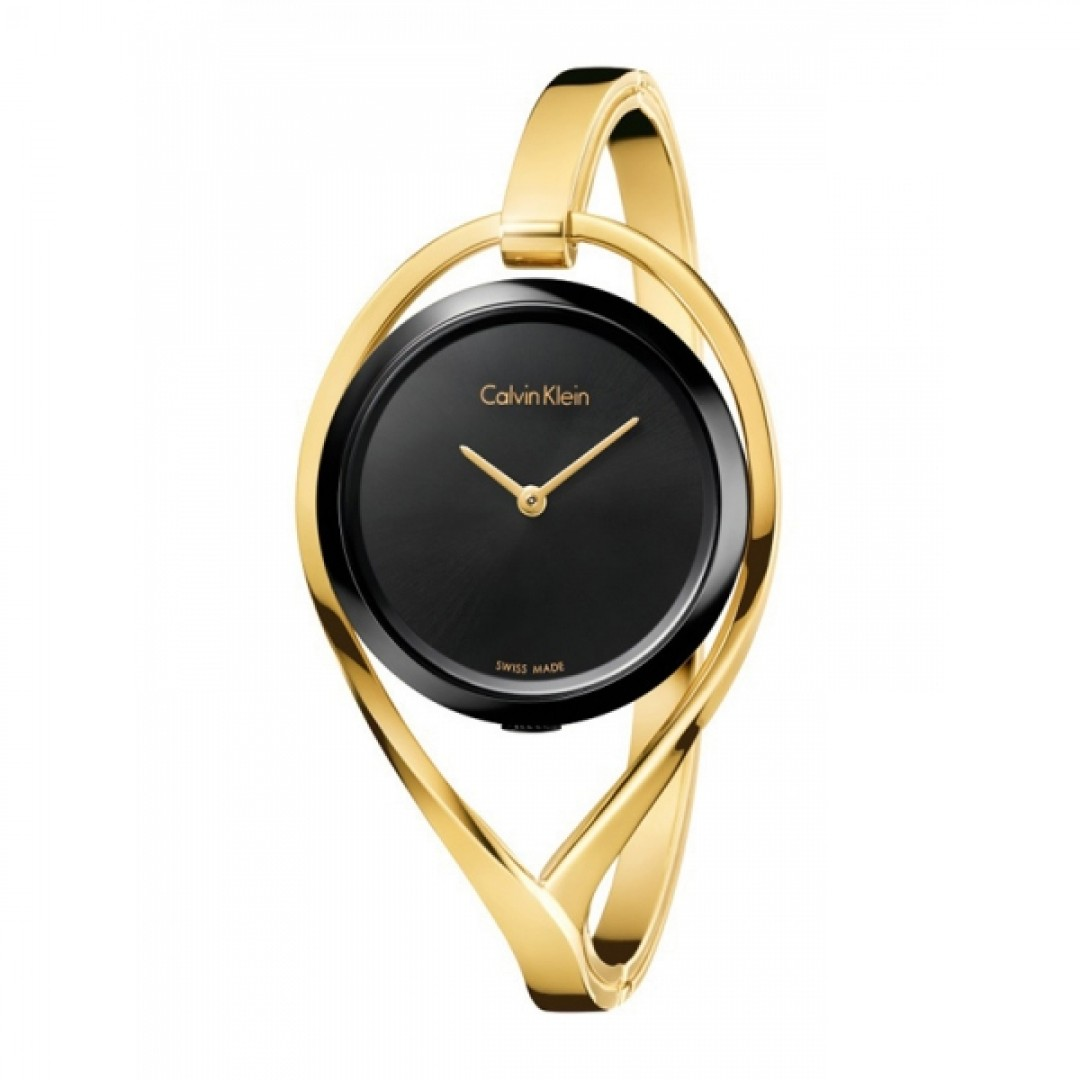 Relógio CALVIN KLEIN Light