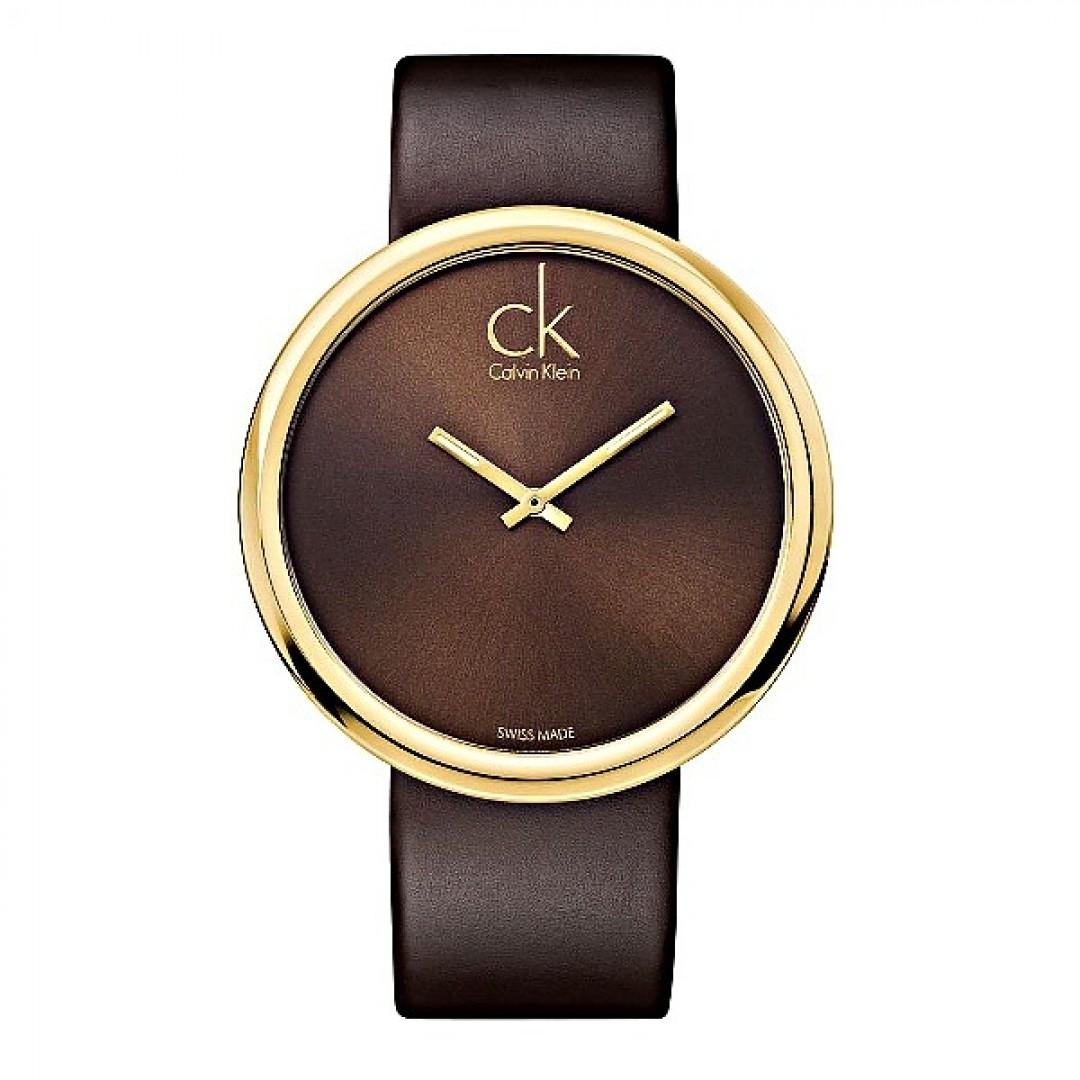 Relógio CALVIN KLEIN Subtle