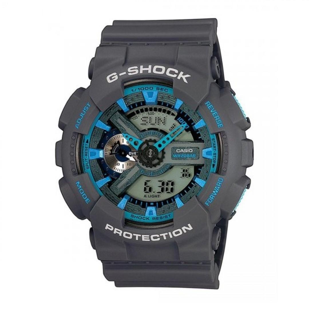 Relógio CASIO G-Shock Classic Team Sports