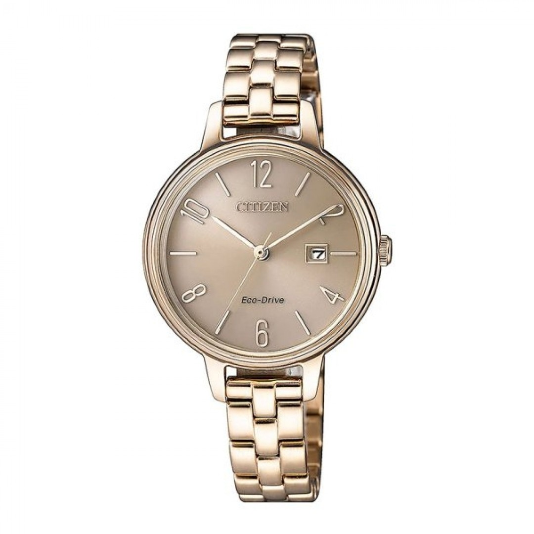 Relógio CITIZEN Lady